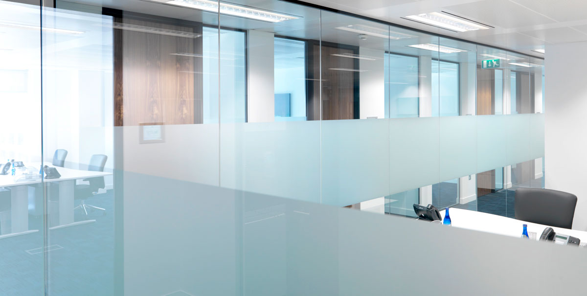 Cheapside-Corporate-Office