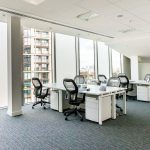 Large-Office-in-Paddington