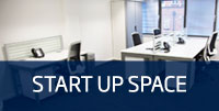 Start Up Offices