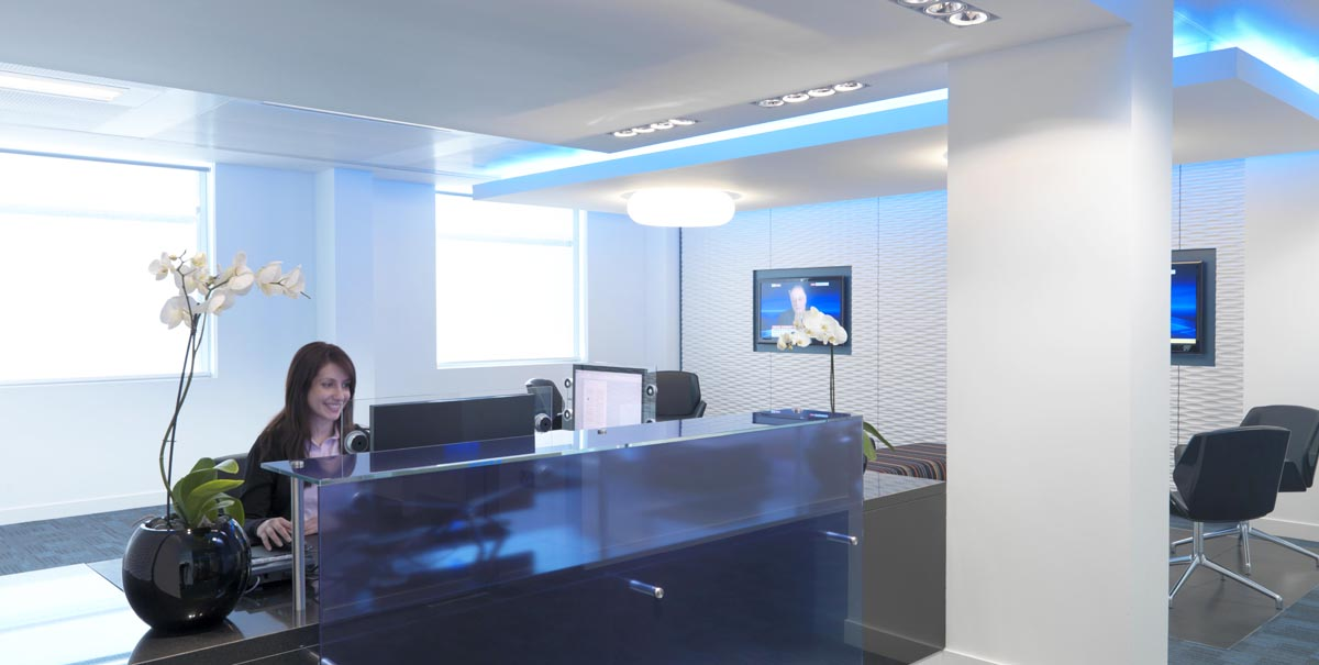 Award-Winning-Business-Offices