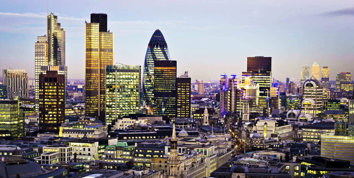 Serviced-Offices-in-EC4