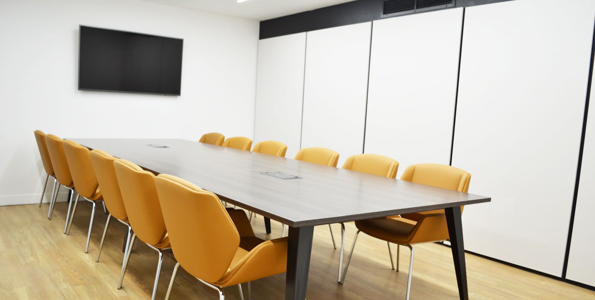 MeetingRooms-at-32ThreadneedleStreet