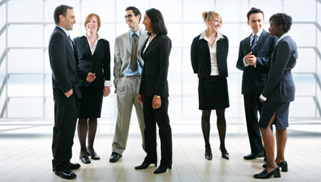 Creating a supportive company culture