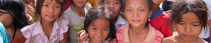 CambodiaBlog8