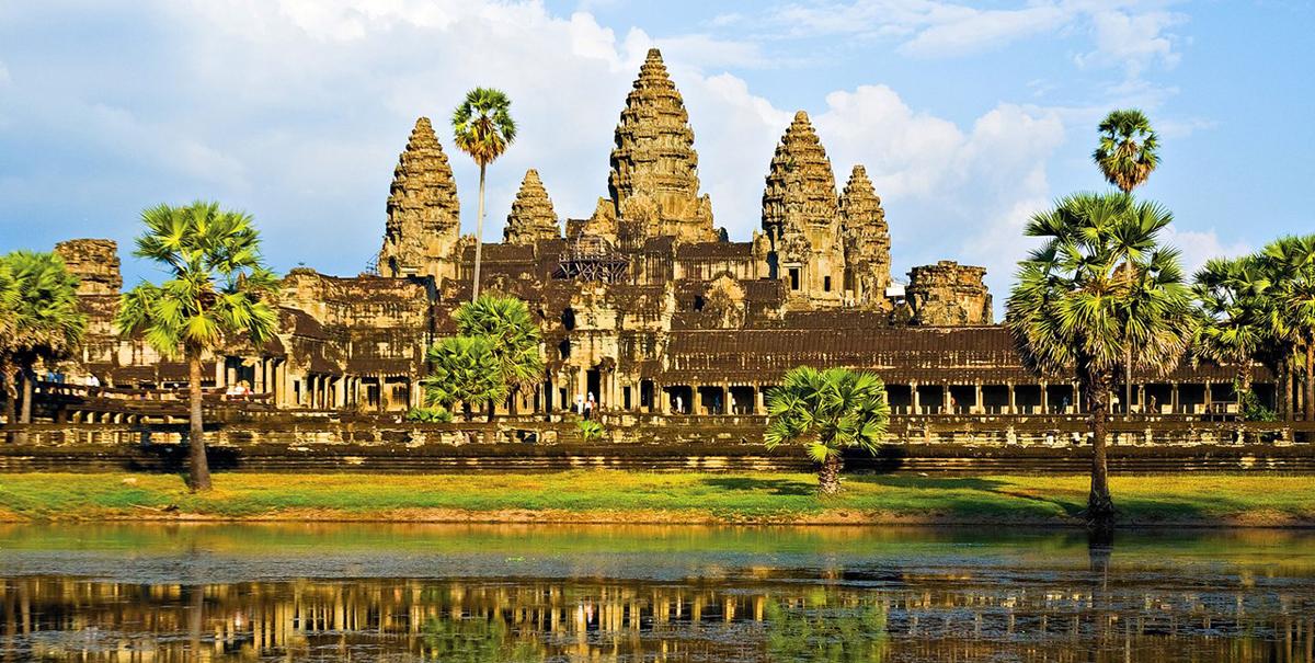CambodiaImage2013