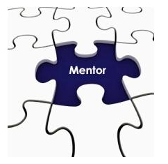 Mentoring to transform your staff