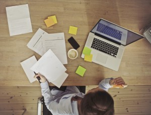 Keeping your homeworkers motivated
