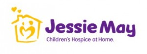 Jessie May