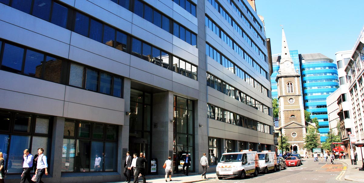 Minories-London-Serviced-Offices