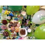 World Biggest Coffee Morning 3