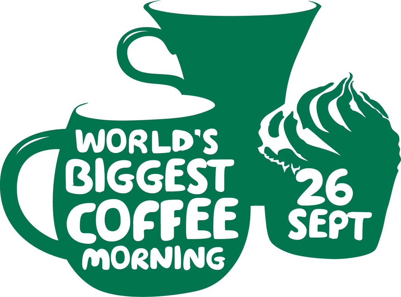 Coffee-Morning1