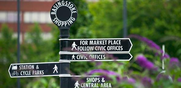 Serviced-Office-Basingstoke-Lifestyle