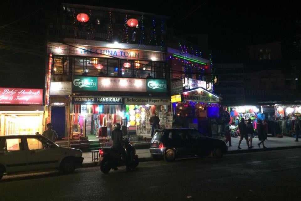 Nepal7
