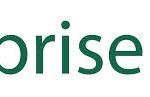 Enterprise M3 logo