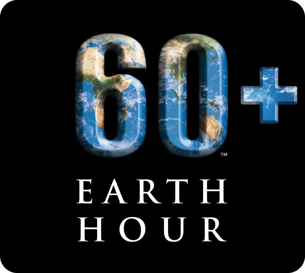 EARTH HOUR 1
