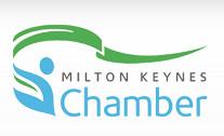 MK Chamber