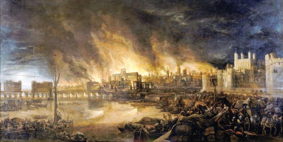 Great_Fire_London1