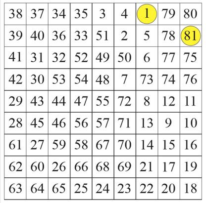 puzzle3