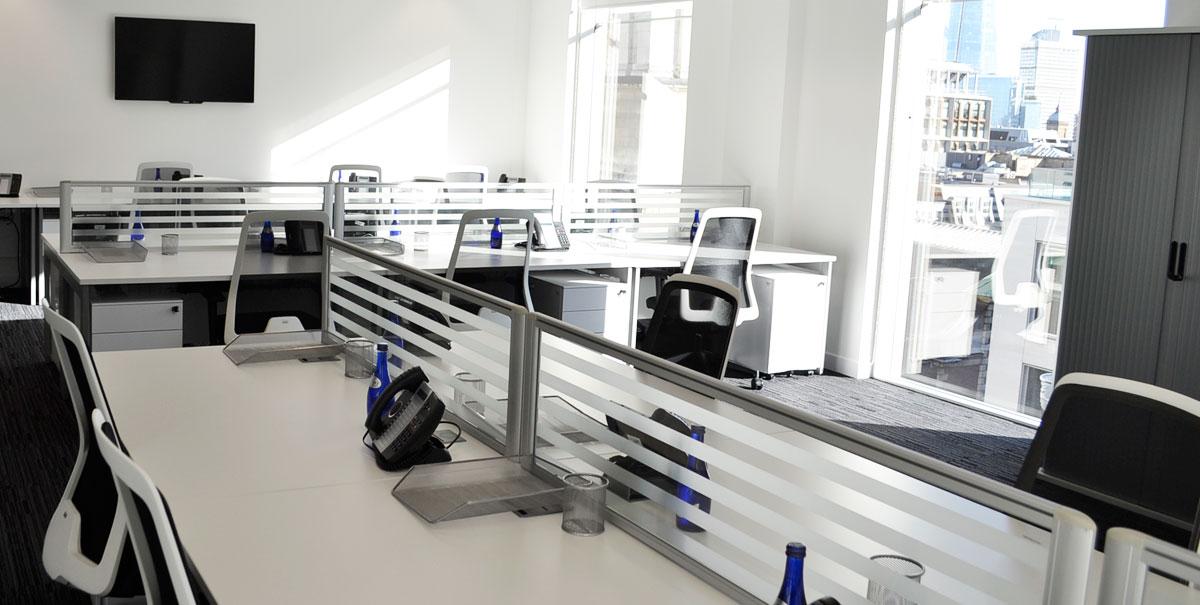 CheapsideCityofLondonOfficeServicedOffices-1
