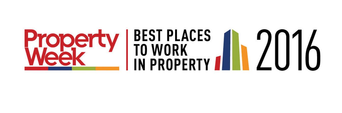 Best-places-3.png
