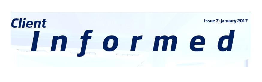 Informed-Banner