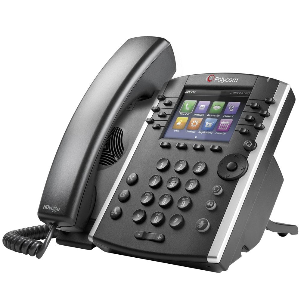 VOIP-Phone.jpg