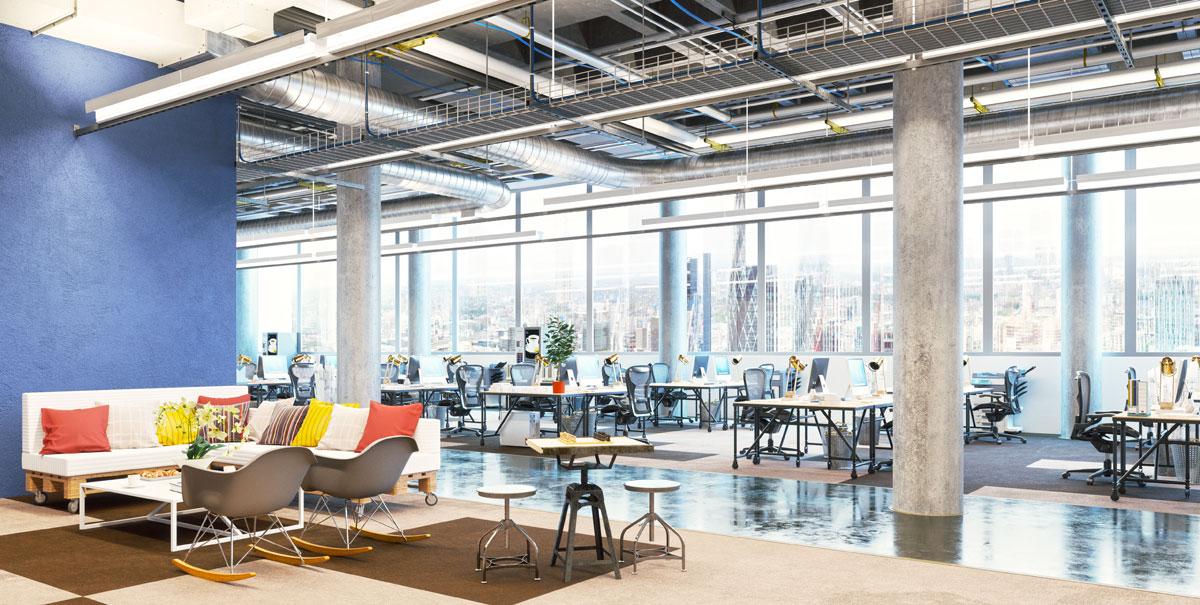 Managed_Workspace-1
