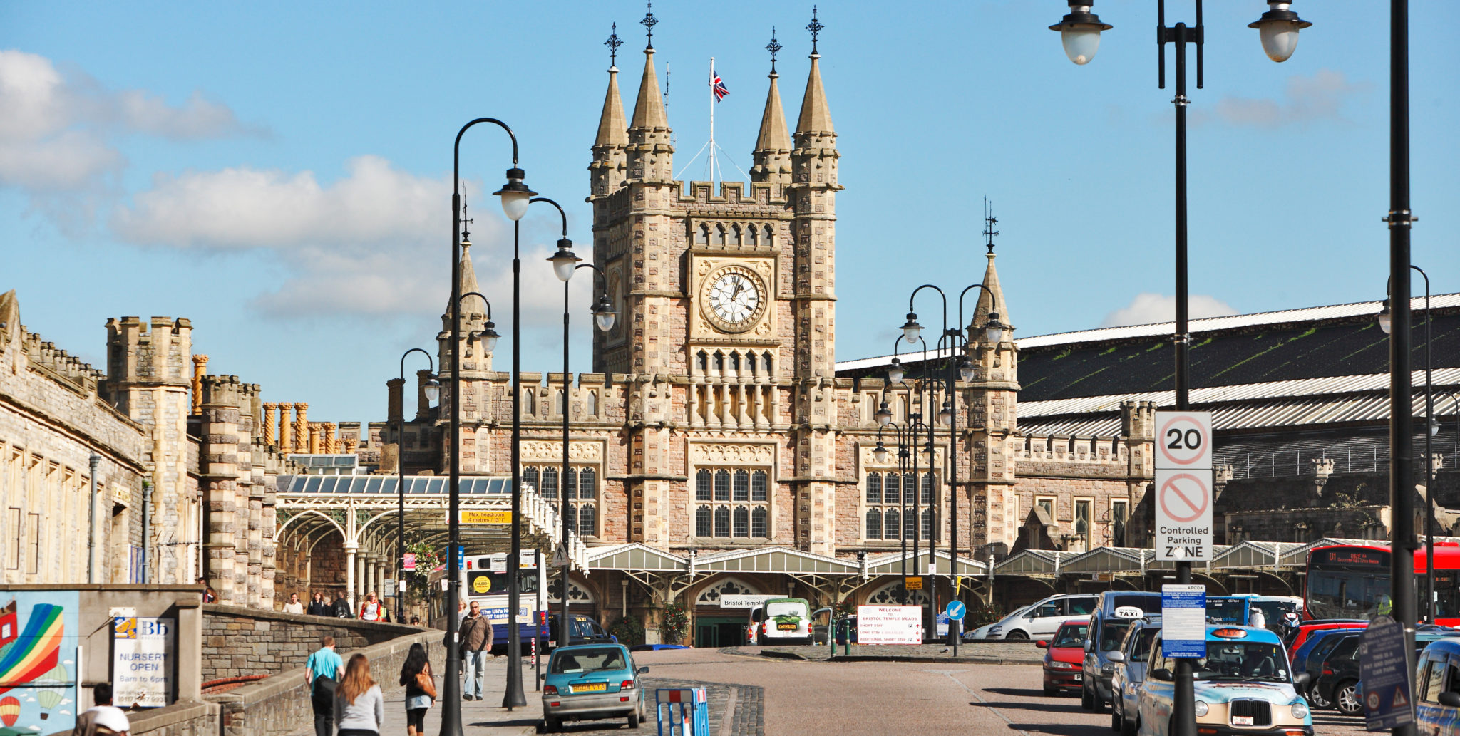 Temple-Meads1