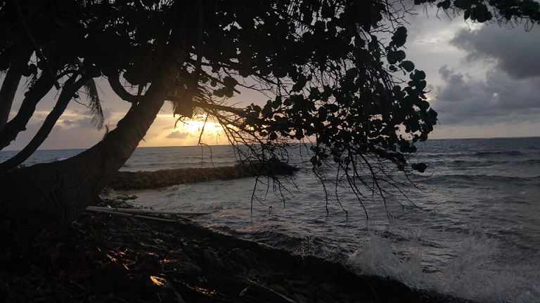 Sunrise-Day-1-1