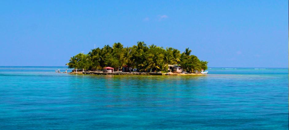 Tom-Owens-Island2-2