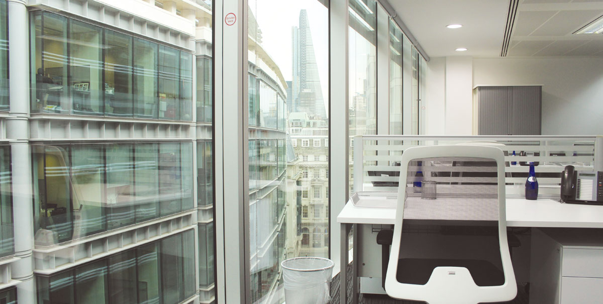 BE-Offices-Great-Views-1
