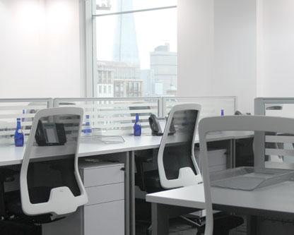 Large_Office_Spaces-1.jpg