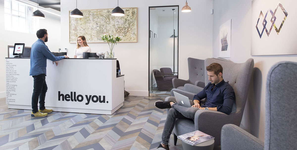 Wellbeing_Happy_Workplace