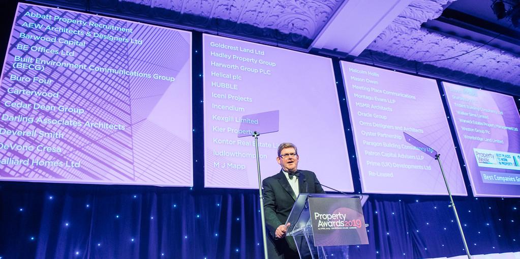 PW-awards-2019-1