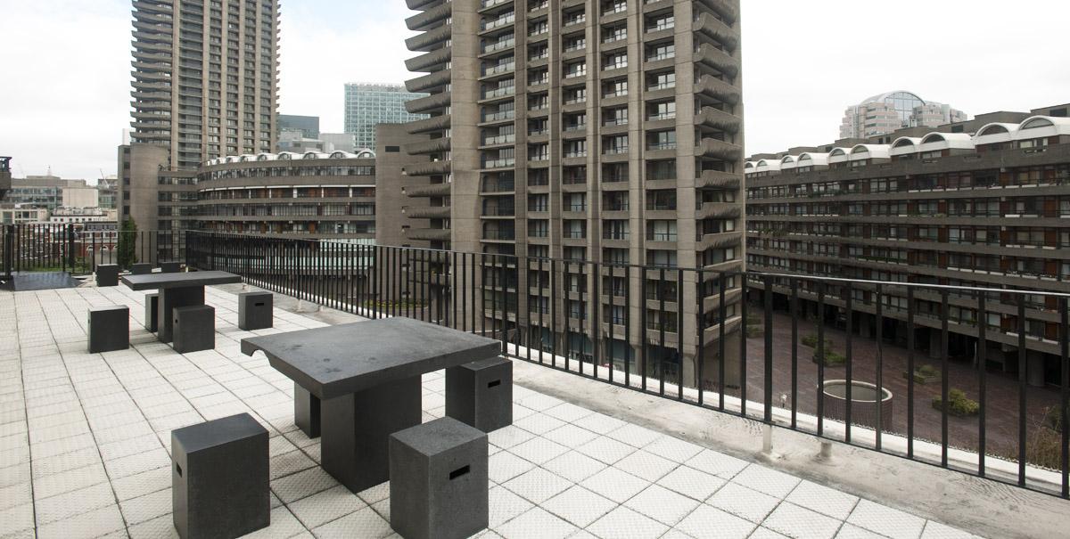 Barbican-EC2-Roof-Terrace-London