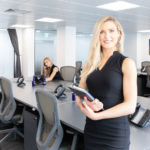 Luxurious_Serviced_Offices-1
