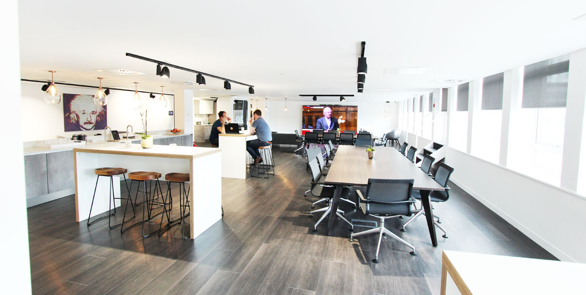 ReadingServicedOffice-ProworkingSpace