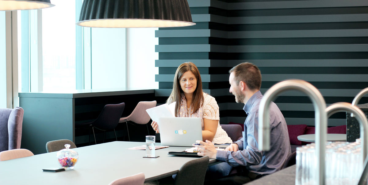 Serviced_Offices_in_Euston-1
