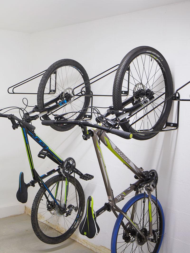 BikeRacks.jpg