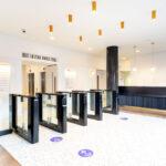 Flexible_Workspace_Euston_House