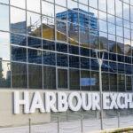 Canary-Wharf-Serviced-Offices
