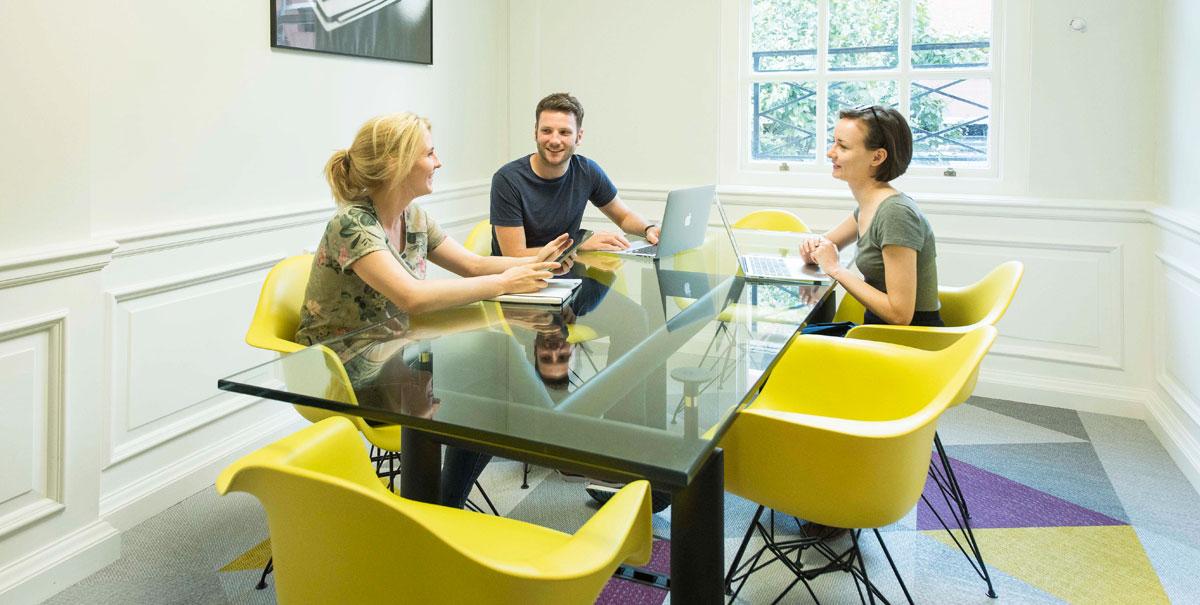 Farringdon_Meeting_Room