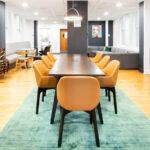 Victoria_Flexible_Workspace_BreakoutArea