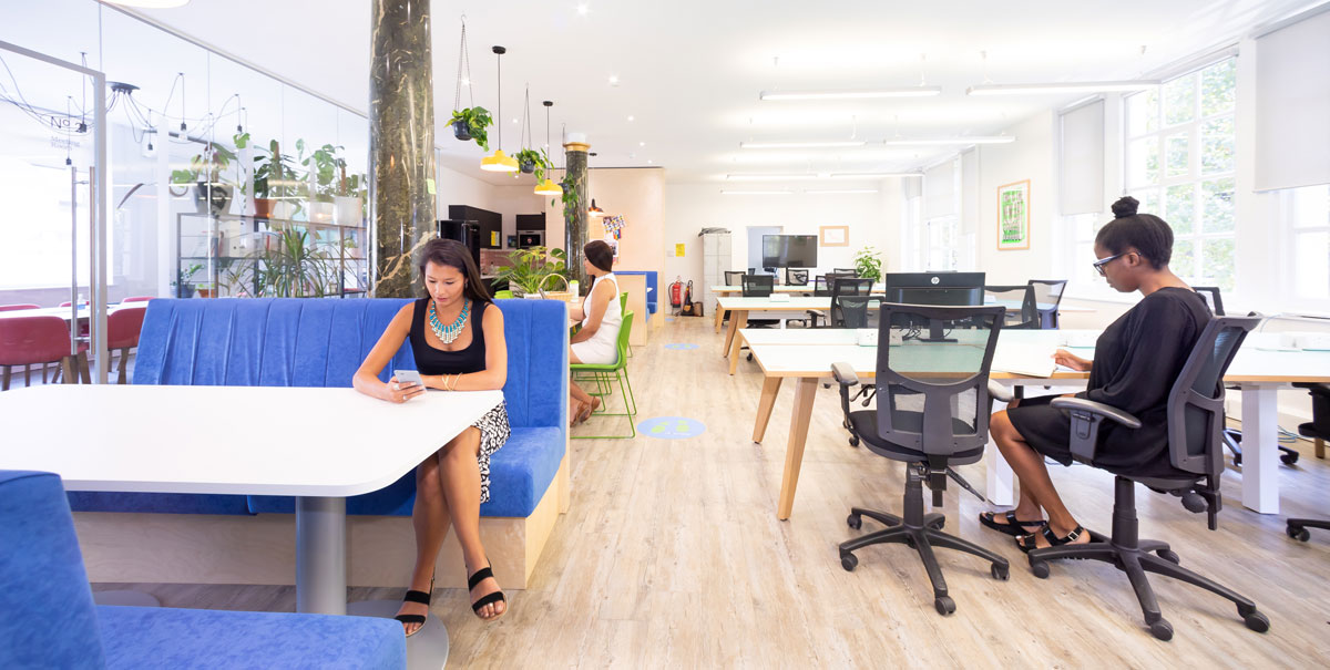 Flexible_Workspace_Hatton_Garden